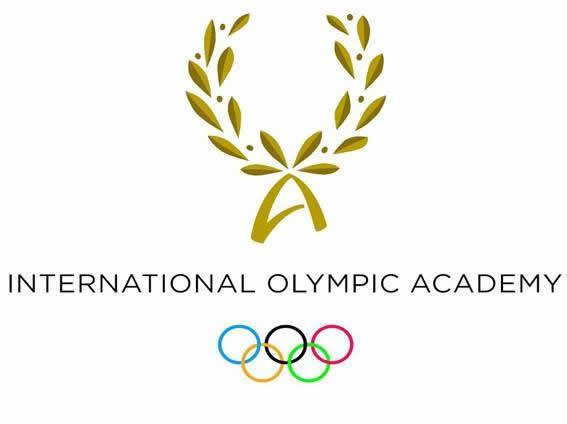 Inician Trabajos de Sesión Internacional para Directores de Academias Olímpicas