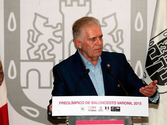 JOMA Empresa Española se instala en el CDOM