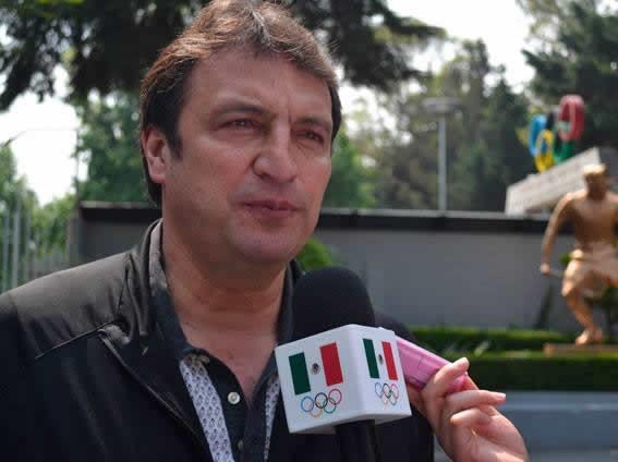 Posibles 522 deportistas asistan a los JP Toronto 2015, La Pre-Inscripción de México está lista