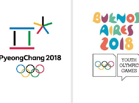 Cobertura olímpica