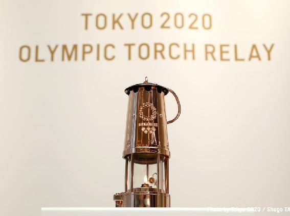 Ilusión olímpica