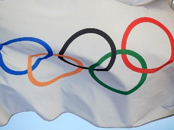 Pilar del Olimpismo